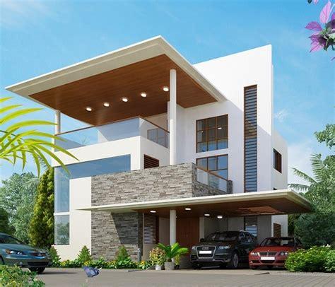 best home exterior design websites outside of houses designs home design