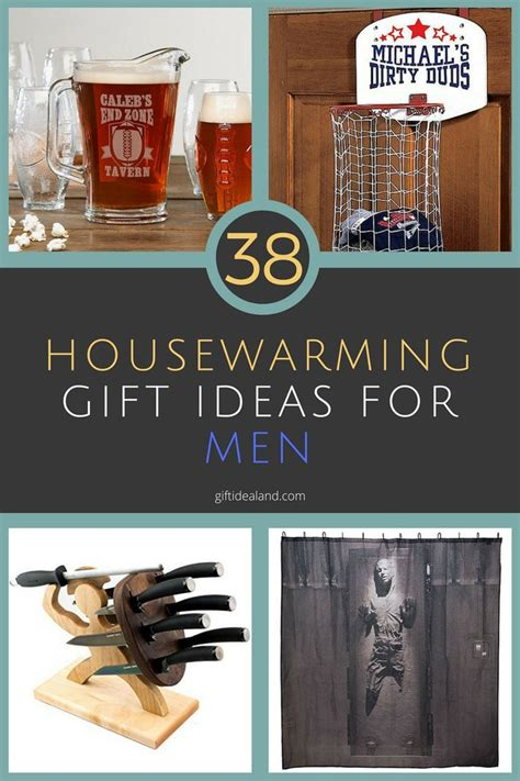 best housewarming gifts for first home best 25 housewarming gifts for men ideas on pinterest