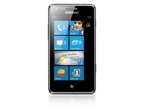 m samsung mobile samsung omnia m specifications price reviews and