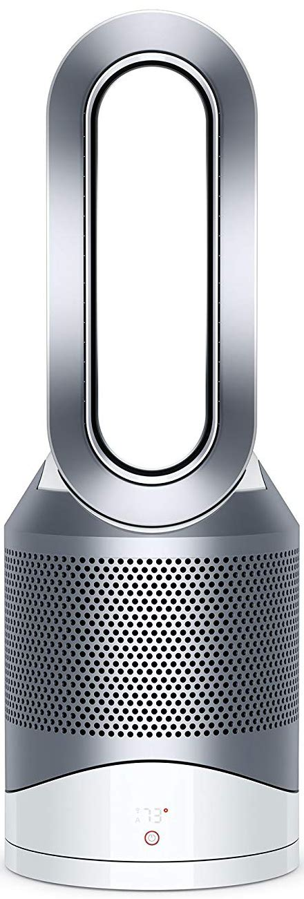 best air purifiers in 2019 imore