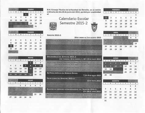 Calendario Escolar Unam 2015 Derecho Dip17 Derecho Internacional P 250 Blico 2017 187 Luis C 243 Rdova