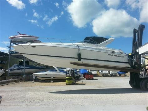 wellcraft excalibur boats for sale wellcraft excalibur boat for sale from usa