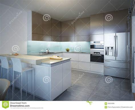 id馥 馗lairage cuisine idees de cuisine moderne