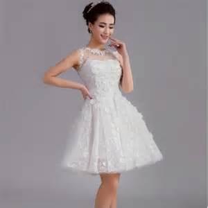 Formal dresses for teenagers 2014 world dresses