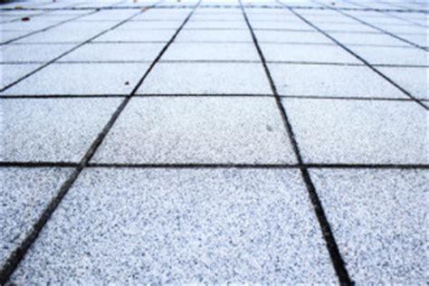 terrassenplatten w h terrassenplatten w h terrassen meinert strassenbau