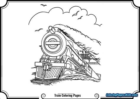polar express coloring pages polar express pages coloring pages