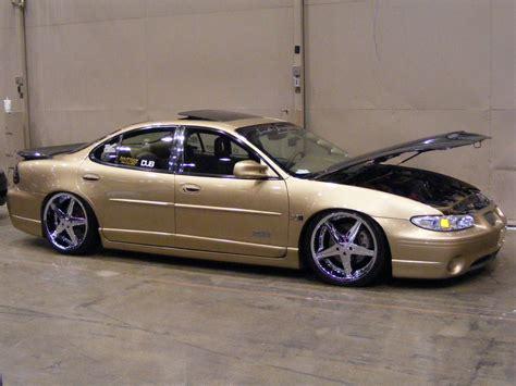 pontiac supercharger pontiac grand prix questions i a 2002 supercharged
