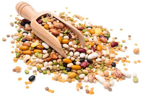 alimenti calorie per 100 grammi benefici e calorie dei legumi salute e benessere