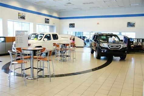 team honda merrillville in team honda merrillville in 46310 car dealership and