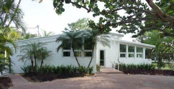 Mid Century Modern Homes Exterior Painting Mid Century Modern Home Exterior Paint Colors