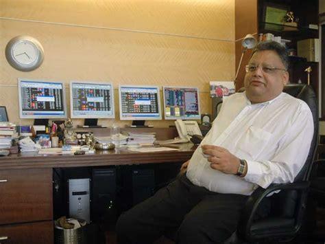 rekha jhunjhunwala portfolio rakesh jhunjhunwala latest portfolio holdings september