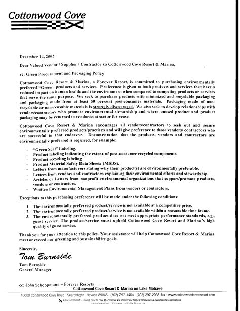 Letter Of Intent To Buy Foreclosed Property Search Results For Sle Business Letter Bank Calendar 2015