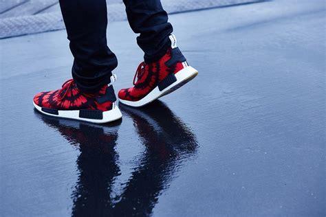 adidas nmd wallpaper nmd wallpapers wallpaper cave