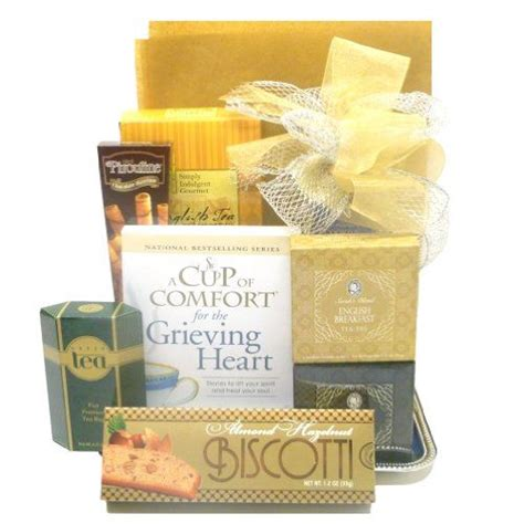 comfort food gift basket dream 59 95 food gifts pinterest gifts baskets and