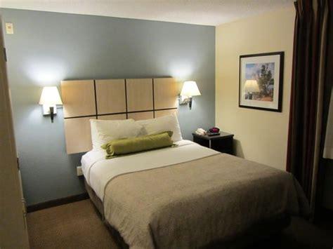 nice bedroom nice bedroom picture of candlewood suites las vegas las