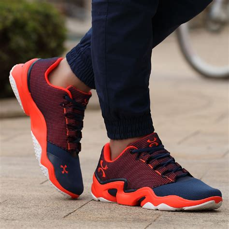 sport shoes trend 2016 s s basketball shoes sneakers trending