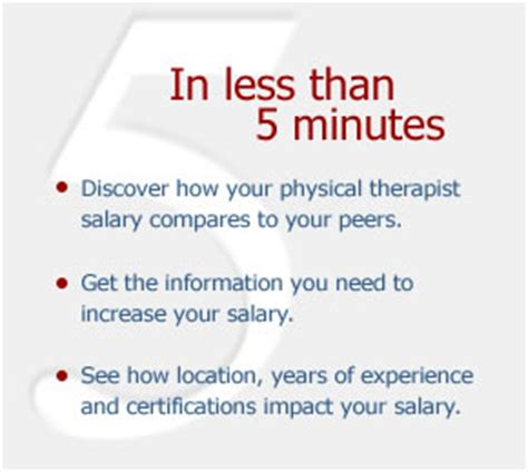 Therapist Salary Canada Payscale Salary Survey Salaries Wages Compensation