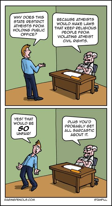 funny wednesday cartoons for the office funny wednesday office cartoons the atheist in the state