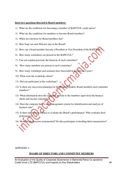 dissertation questions oxford brookes topic 17 approved sle dissertation