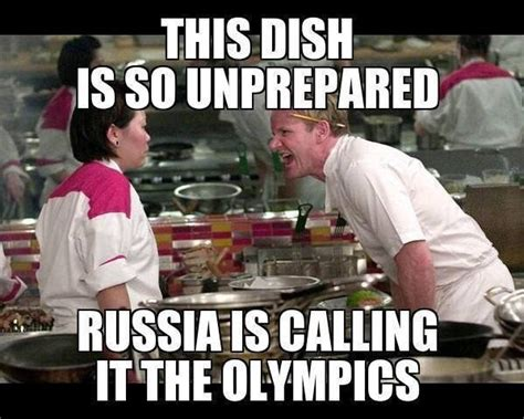 Gordan Ramsey Memes - 14 gordon ramsay memes guaranteed to make you laugh