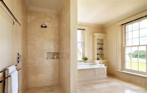 bathroom design classic elegant simple bathroom designs tags timeless bathroom
