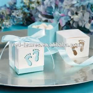 unique baby shower favors 2016 unique baby shower favors baby shower gifts gifts box paper craft shoes box for baby
