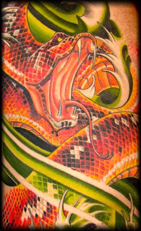 eagle tattoo ink master 17 best images about tommy helm on pinterest