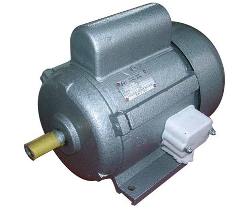capacitance of induction motor china single phase capacitor start induction motor photos pictures made in china