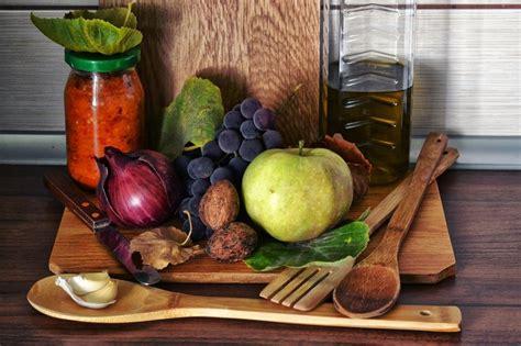 alimentazione gruppo sanguigno a negativo la dieta gruppo sanguigno a gli alimenti consentiti