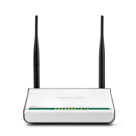 Tenda W308r Tenda W308r Wireless N300 Home Router Speed Up To 300 Mbps