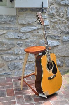 Cf Martin Guitar Stool by 1000 Images About Guitar On Guitar Stand