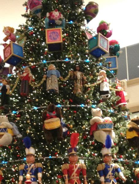 top 28 floor decor king of prussia betcha didn t know this about the kop mall s holiday
