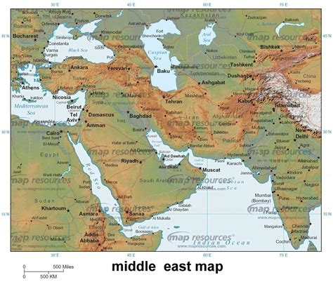 syria middle east map middle east map suriye syria سوريا