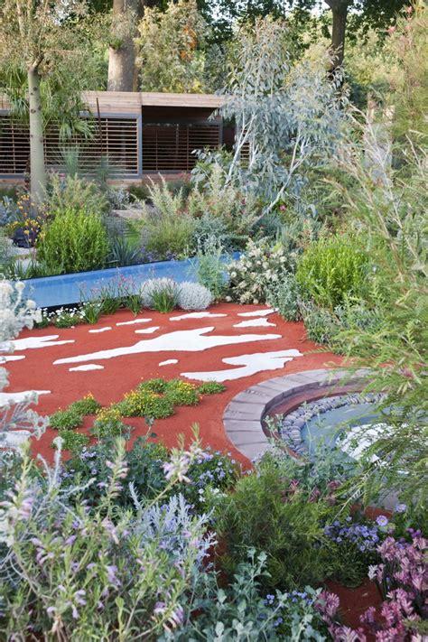 5 best garden shows in the world