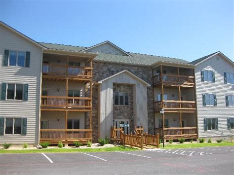 3 bedroom apartments in virginia beach va 3 bedroom condos in virginia beach woodstone at