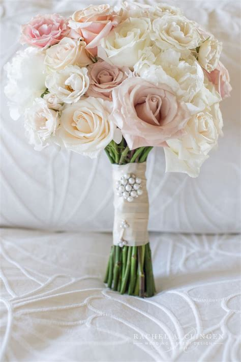 best 20 nosegay ideas on wedding flowers protea bouquet and wedding bouquets