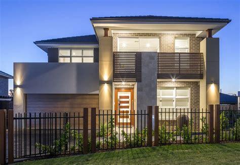 jl home design utah home design utah brightchat co
