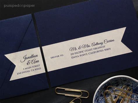 wrap  labels  wedding invitations sunshinebizsolutionscom