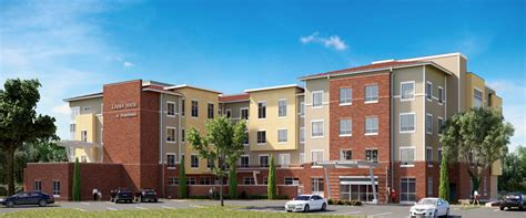 independent living wesbury retirement community senior living communities branchlands a senior
