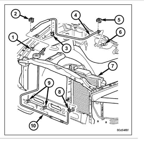 Adding Refrigerant To Car Ac Unit - car air conditioner freon sh3 me