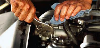 download honda marine 4 stroke outboard service manual repair