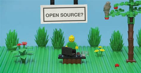 open source blueprint software 191 c 243 mo explicar qu 233 es el c 243 digo abierto open source