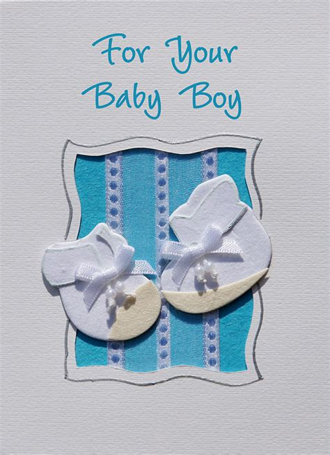 new baby cards party invitations ideas - Best Gift Card For New Baby