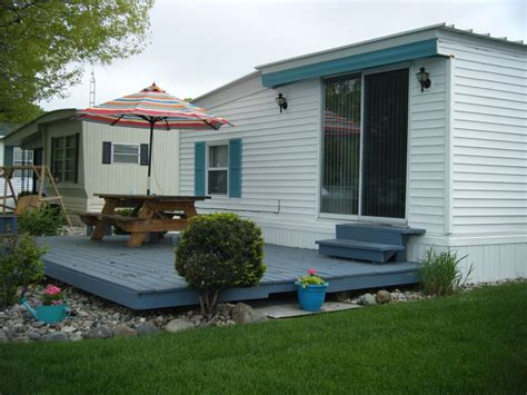 quot of heaven quot coldwater lake rental