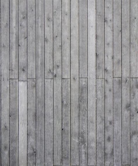 wood pattern grey 17 best images about textures 3d on pinterest concrete