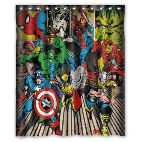 marvel superhero bathroom accessories 77 best images about for my baby boy