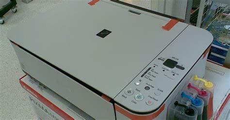 cara reset printer mp258 error p07 keluar dari kemelut cara mengatasi error 5b00 atau p07