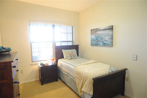 one bedroom apartments in norman ok 1 bedroom apartments okc 28 images 1 bedroom
