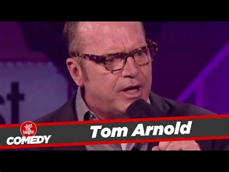 tom arnold best damn sports show tom arnold actor