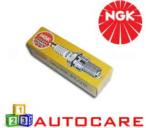 candela ngk br9es br9es ngk replacement spark sparkplug new no